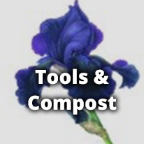 ToolsCompost